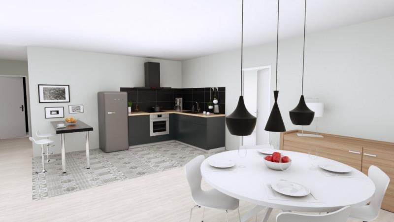 Vente maison / villa Saint nazaire 273000€ - Photo 6