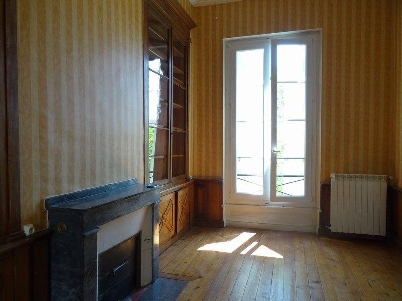 Location appartement Agen 1370€ CC - Photo 3
