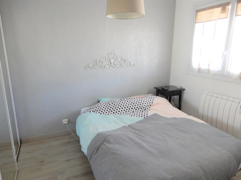 Vente maison / villa Corbeil essonnes 235000€ - Photo 6