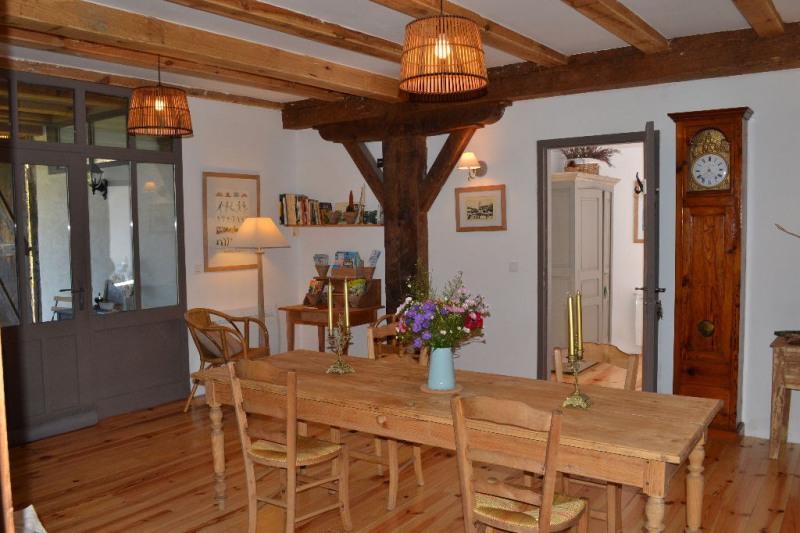 Vente maison / villa Leon 420000€ - Photo 11