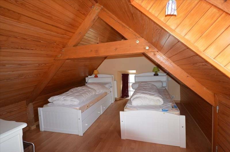 Vente maison / villa Plozevet 210000€ - Photo 8