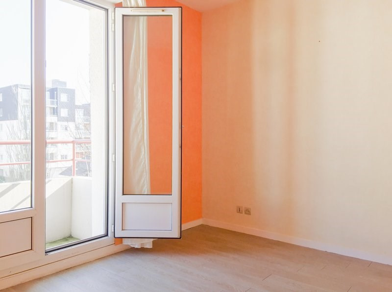 Sale apartment Caen 99 500€ - Picture 3
