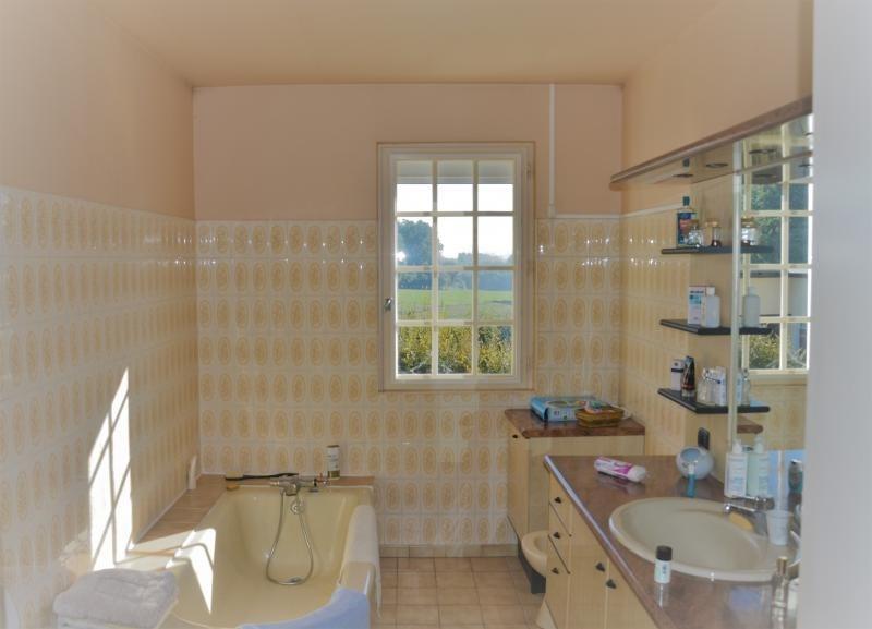 Vente maison / villa Nexon 168500€ - Photo 10