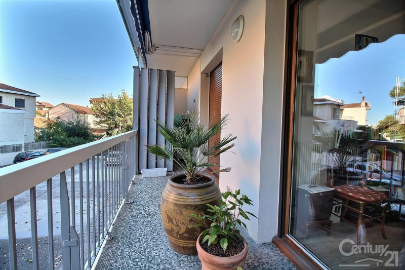 Vente de prestige appartement Arcachon 635000€ - Photo 9