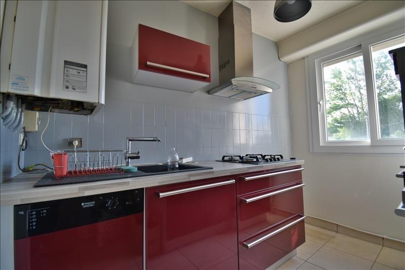 Sale apartment Bizanos 84000€ - Picture 2
