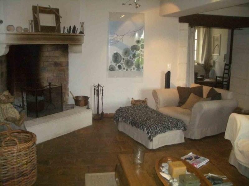 Deluxe sale house / villa Arles 1483000€ - Picture 6