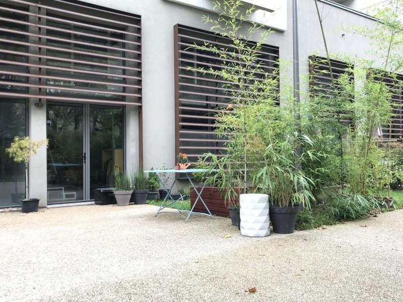 Vente appartement Bagneux 440000€ - Photo 7