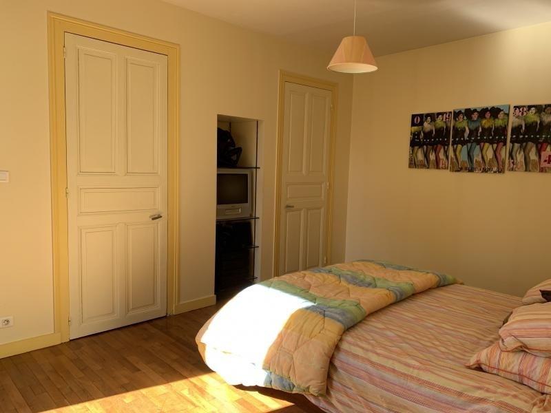 Deluxe sale house / villa Poitiers 695000€ - Picture 7