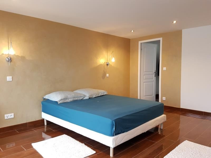 Sale house / villa Saulcy sur meurthe 169900€ - Picture 5