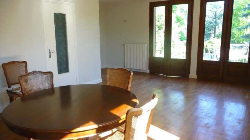 Vente maison / villa Petit noir 126000€ - Photo 4