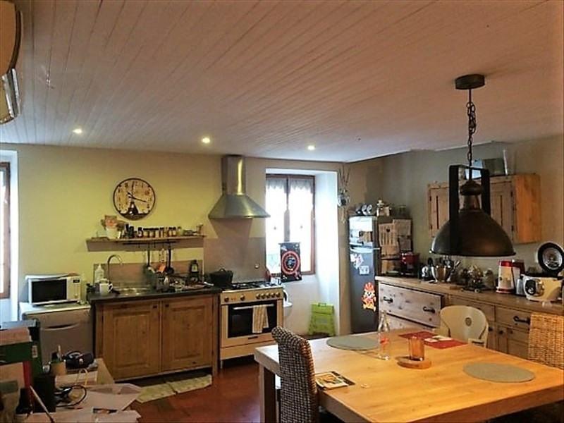 Vente maison / villa Chandolas 143700€ - Photo 7