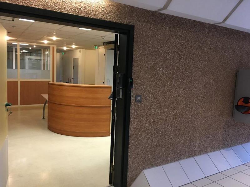 Verkauf mietshaus Six fours les plages 4770000€ - Fotografie 4