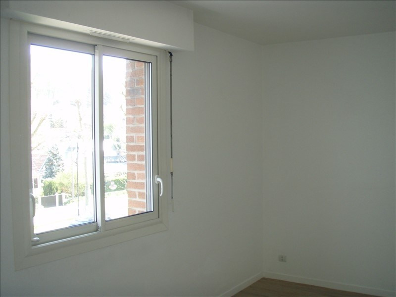 Sale apartment Honfleur 139 100€ - Picture 4