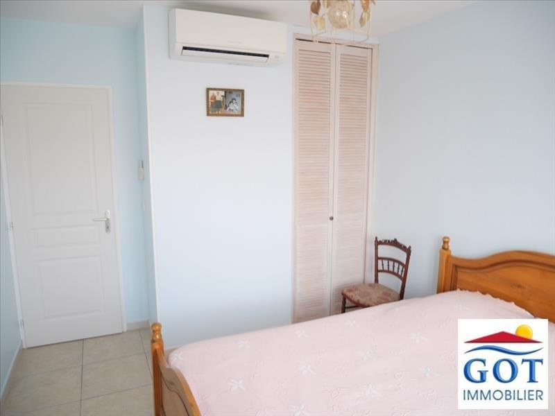 Verkoop  huis St laurent de la salanque 338000€ - Foto 12