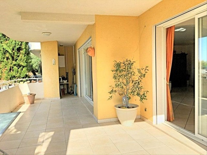 Sale apartment Bandol 699 000€ - Picture 5