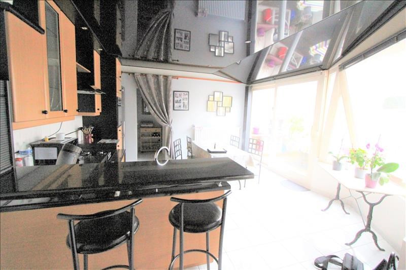 Sale house / villa Douai 188 000€ - Picture 2