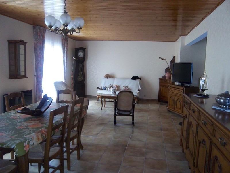Vente maison / villa Saint-hilaire-la-forêt 250000€ - Photo 15