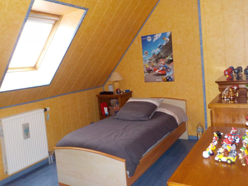 Vente maison / villa Charly sur marne 165000€ - Photo 6