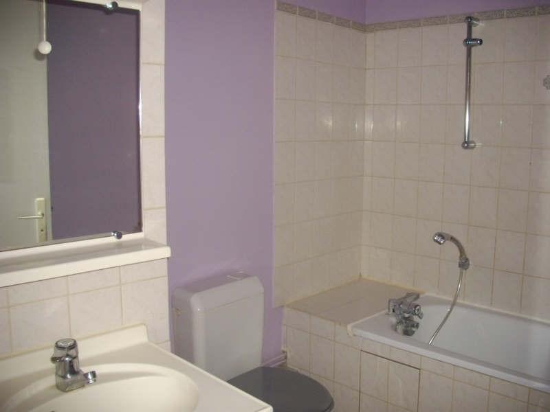 Location appartement Montesson 1060€ CC - Photo 7