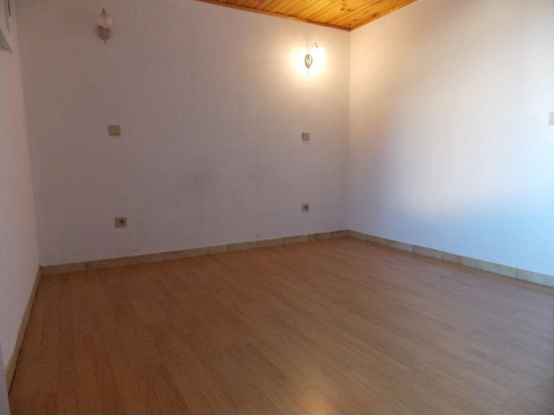 Vente maison / villa Bellegarde 150000€ - Photo 3
