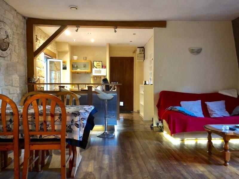 Vente appartement Chantilly 215000€ - Photo 6