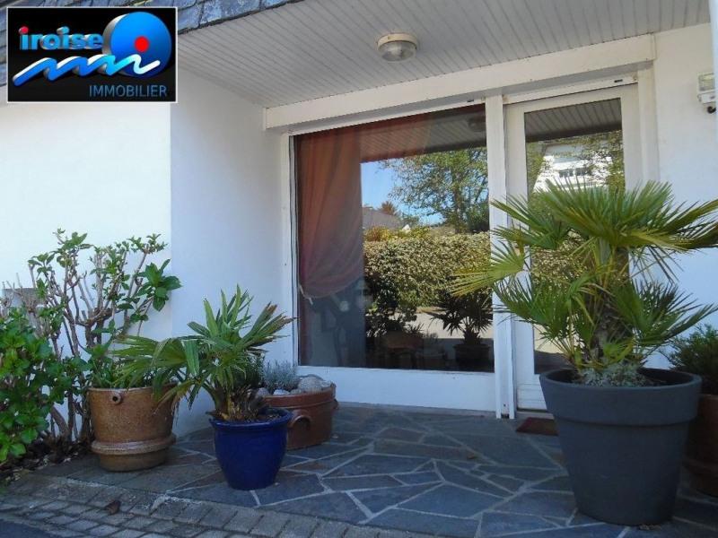 Sale house / villa Plouzané 274600€ - Picture 1