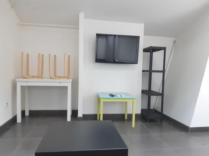 Location appartement Villefranche sur saone 370€ CC - Photo 4