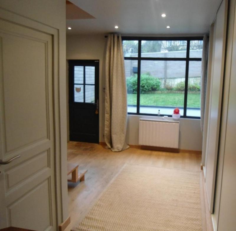 Sale house / villa Saint-arnoult 519400€ - Picture 2