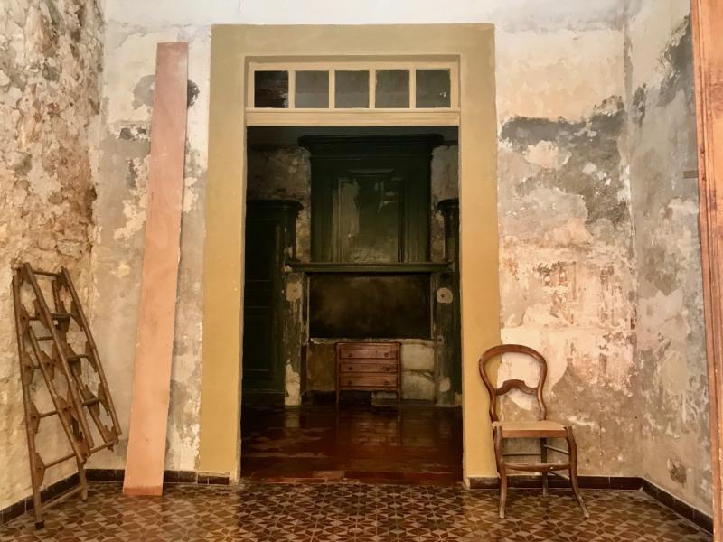 Revenda casa Arles 228000€ - Fotografia 12