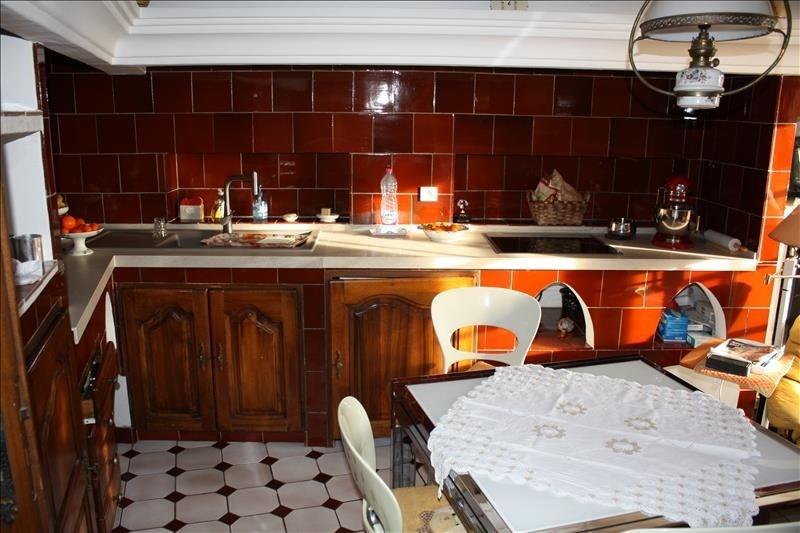 Vente de prestige maison / villa Les issambres 670000€ - Photo 6