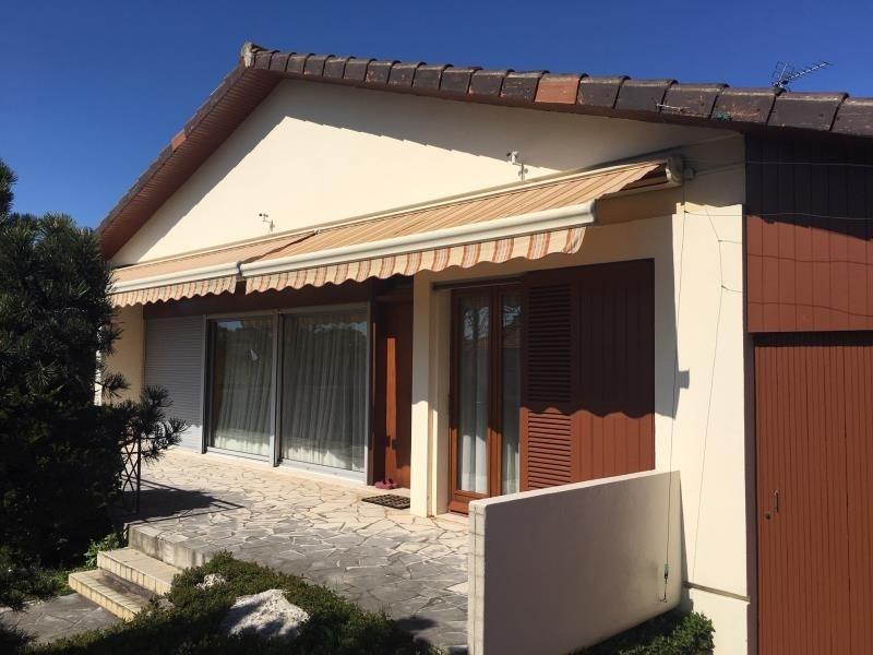 Sale house / villa Poitiers 198000€ - Picture 2