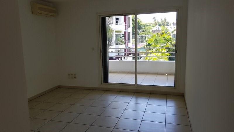 Location appartement St denis 390€ CC - Photo 3