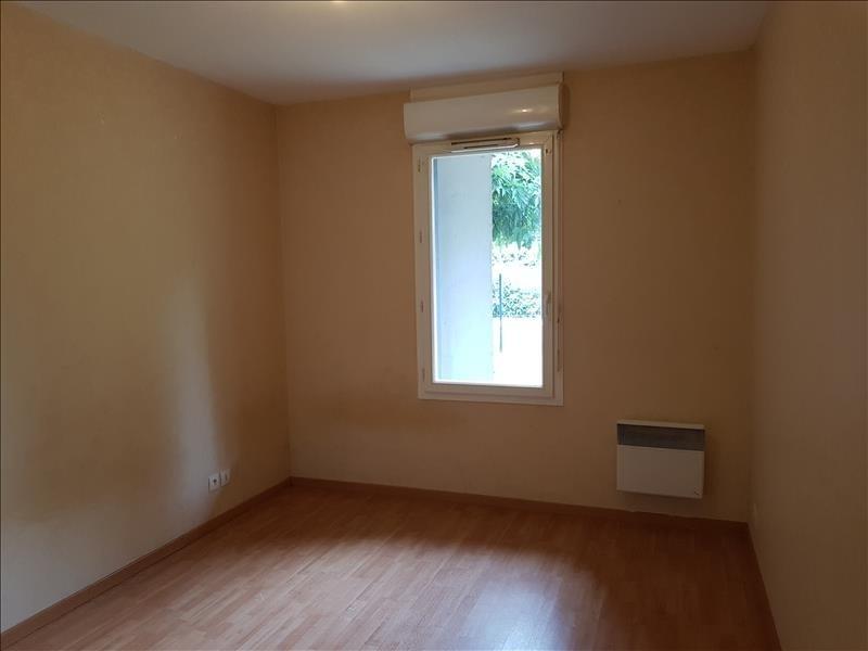 Vente appartement Parempuyre 160000€ - Photo 6