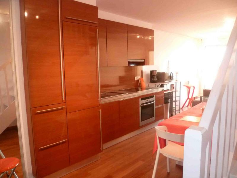 Location vacances appartement Pornichet 1168€ - Photo 9
