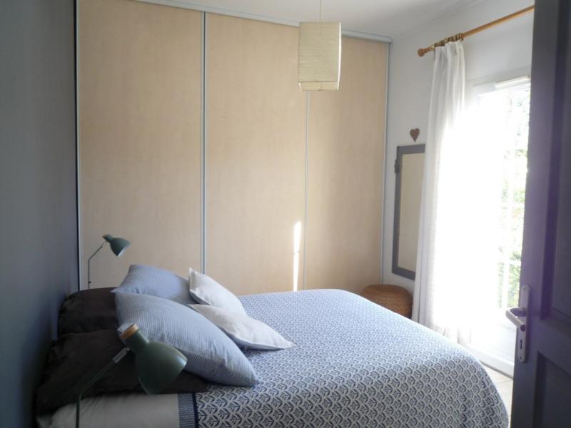 Sale house / villa Orange 349000€ - Picture 7