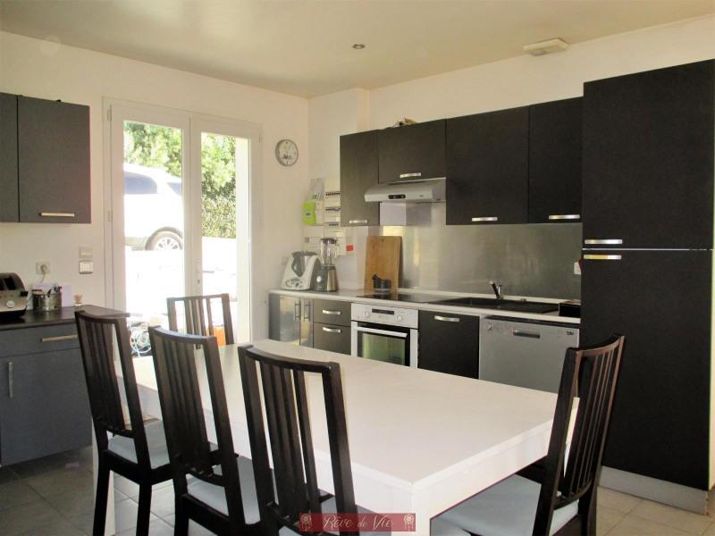 Vente maison / villa Bormes-les-mimosas 448000€ - Photo 3