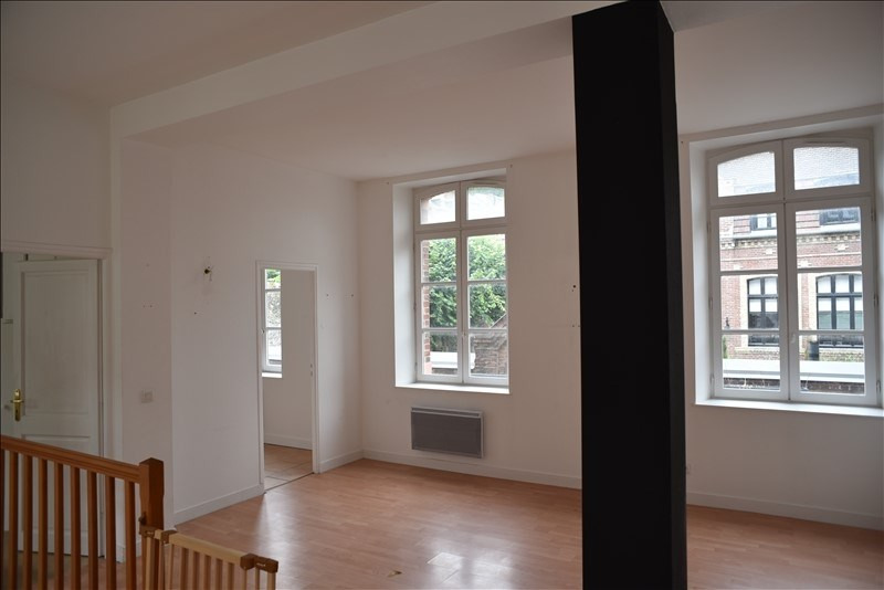 Sale apartment Honfleur 236 300€ - Picture 3