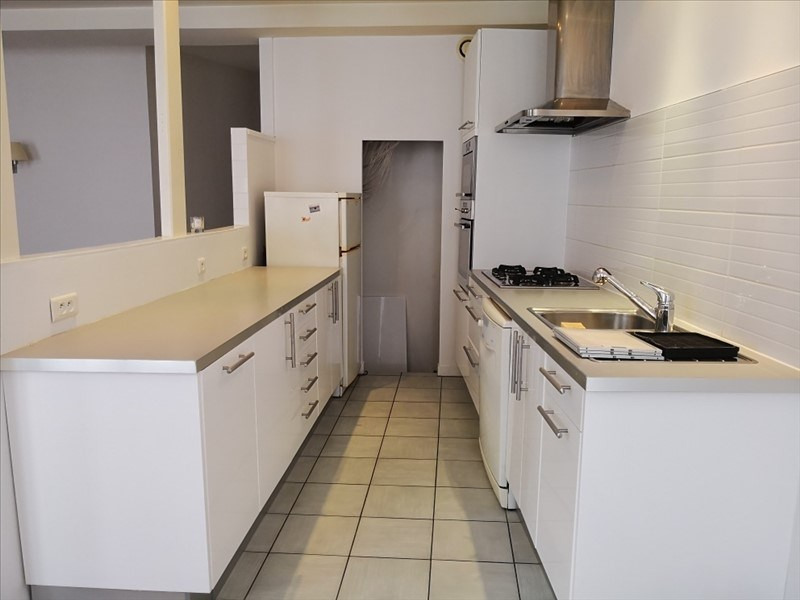 Location appartement Pau 680€ CC - Photo 2