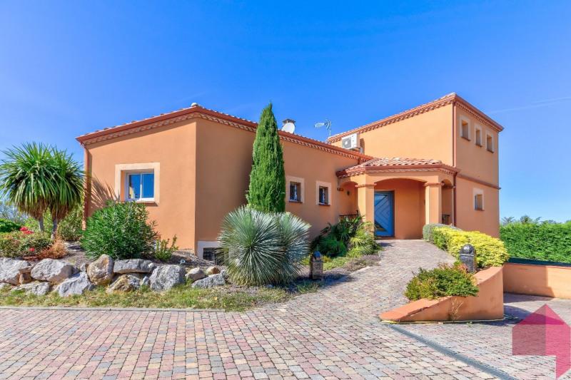 Deluxe sale house / villa L'union 965000€ - Picture 1