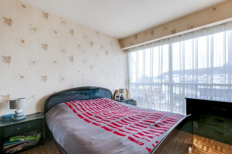 Sale apartment Pontoise 149000€ - Picture 8