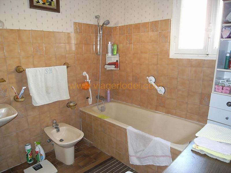 casa Roquebrune-cap-martin 240000€ - Fotografia 10