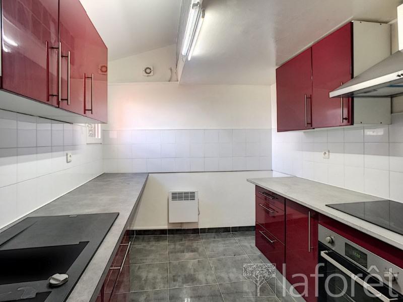 Vente appartement Roquebrune-cap-martin 320000€ - Photo 6