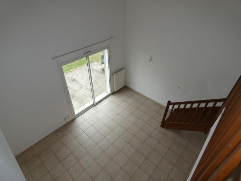 Sale house / villa Carcassonne 149000€ - Picture 3