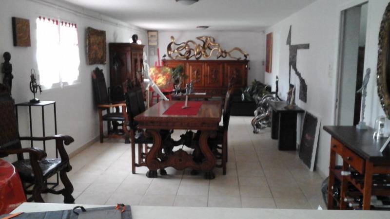 Sale house / villa Aire sur l adour 110000€ - Picture 9