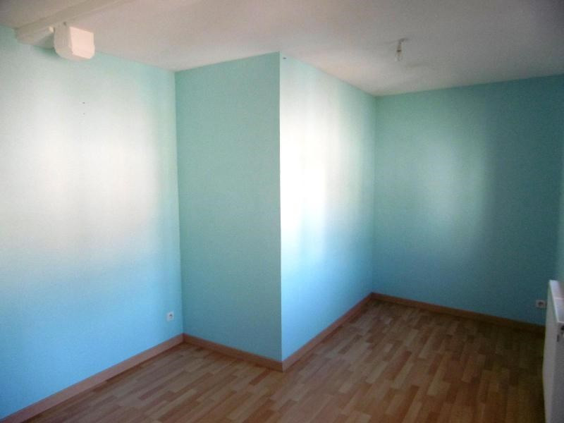 Location appartement Amplepuis 490€ CC - Photo 5