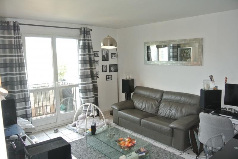 Sale apartment Soisy sous montmorency 159 000€ - Picture 2