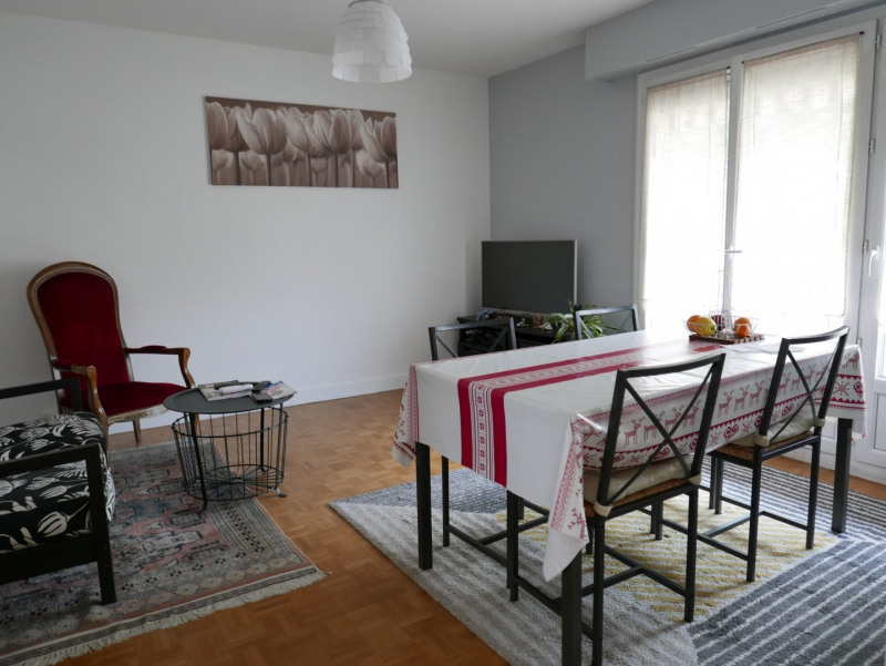 Vente appartement Gagny 172 000€ - Photo 3