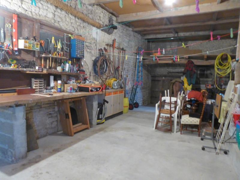 Deluxe sale house / villa Genté 379800€ - Picture 26
