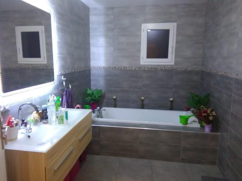 Sale house / villa St thibaud de couz 325000€ - Picture 4