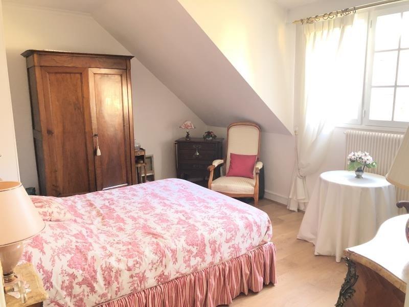 Sale house / villa Verrieres le buisson 680000€ - Picture 7